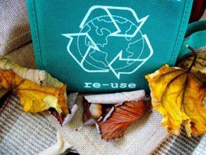 Reciclar-tarjetas