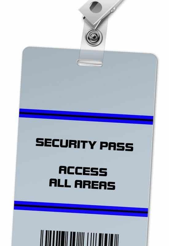 access-1276873_1280