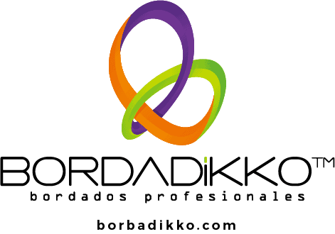 Bordadikko Bordados Grupo Ikko