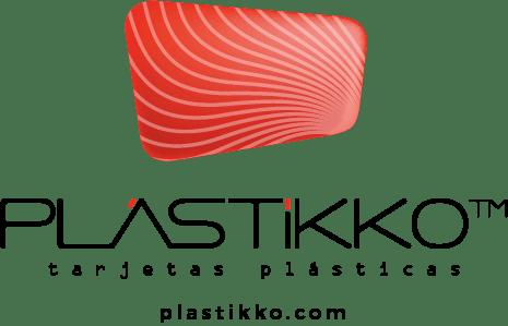 Tarjetas Plasticas E Impresoras Plastikko