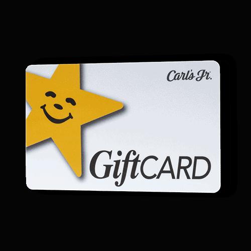 certificado de regalo con plastikko