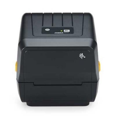 impresora de etiquetas modelo zd200 plastikko