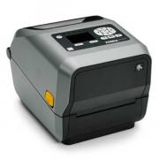 impresora de etiquetas modelo zd620 plastikko