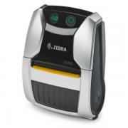 impresora de etiquetas modelo zq300 plastikko