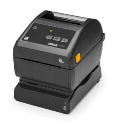 impresora de etiquetas modelo zebra zd420