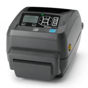 impresora de etiquetas modelo zebra zd500