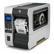 impresora de etiquetas plastikko