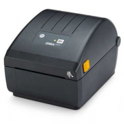 plastikko ofrece impresoras de etiquetas modelo zd200