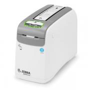 plastikko ofrece impresoras de etiquetas modelo zd510 hc