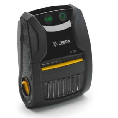 plastikko ofrece impresoras de etiquetas modelo zq300